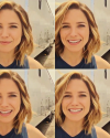 05-Aout-2015-Sophia-Bush-I-Smell-Great-Contest.png