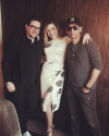 07-Avril-2015-Sophia-Bush-Outfit_002.png