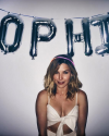 07-Juillet-2015-Sophia-Bush-Party_005.png