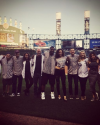 12-Aout-2015-Sophia-Bush-Chicago-White-Sox-Game.png