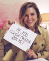 12-Octobre-2015-Sophia-Bush-The-Girl-Project.png