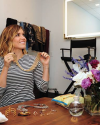 12-Octobre-2015-Sophia-Bush-and-Randi-Shinder_004.png