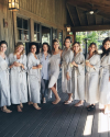 12-Septembre-2015-Sophia-Bush-Jones-Buckman-Wedding_001.png