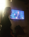 13-Octobre-2015-Sophia-Bush-On-Late-Night-With-Seth-Meyers_002.png