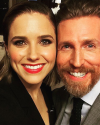 13-Octobre-2015-Sophia-Bush-On-Late-Night-With-Seth-Meyers_003.png