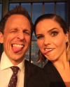 13-Octobre-2015-Sophia-Bush-On-Late-Night-With-Seth-Meyers_004.png