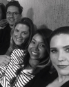 13-Octobre-2015-Sophia-Bush-On-Late-Night-With-Seth-Meyers_005.png