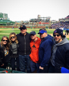 18-Avril-2015-Sophia-Bush-Wrigley-Field-Chicago.png