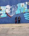19-Avril-2015-Sophia-Bush-Street-Art-Chicago_002.png