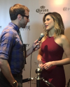 20-Avril-2015-Sophia-Bush-Michigan-Avenue-Magazine-Celebration_002.png
