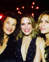 22-Aout-2015-Sophia-Bush-and-One-Tree-Hill-Cast_008.png