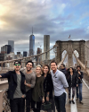27-Septembre-2015-Sophia-Bush-With-Friends-In-NYC_002.png