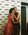 29-Septembre-2015-Sophia-Bush-and-Charlize-Theron.png