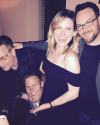 31-Mai-2015-Sophia-Bush-And-U2.png