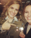 01-Octobre-2016-Sophia-Bush-and-Samantha-Ronson_002.png