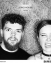 02-Decembre-2016-Sophia-Bush-and-Jack-Garratt_003.png