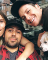 05-Octobre-2016-Sophia-Bush-and-friends.png