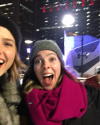 06-Fevrier-2016-Sophia-Bush-at-Maggie-Daley-Park-ice-skating_003.png