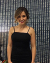 08-Mars-2016-Sophia-Bush-in-New-York_004.png