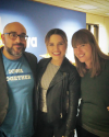 08-Octobre-2016-Sophia-Bush-in-Iowa_024.png