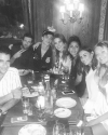 09-Septembre-2016-Sophia-Bush-with-friends.png