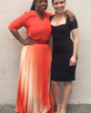 10-Avril-2016-Sophia-Bush-and-Oprah-Winfrey_002.png