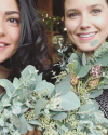 10-Decembre-2016-Sophia-Bush-Chicago-Flowers-for-Dreams_001.png