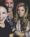 10-Septembre-2016-Sophia-Bush-and-Alisha-Levine.png
