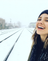 11-Decembre-2016-Sophia-Bush-Chicago-Snow.png