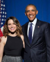 14-Juin-2016-Sophia-Bush-and-Barack-Obama.png