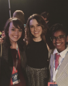 14-Juin-2016-Sophia-Bush-at-the-United-State-of-Women_001.png