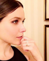 14-Juin-2016-Sophia-Bush-at-the-United-State-of-Women_003.png