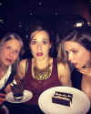 15-Avril-2016-Sophia-Bush-and-Chicago-PD-cast-at-Swift-And-Sons_003.png