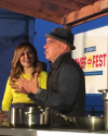 15-Octobre-2016-Sophia-Bush-Lipton-Chef-Fest-Chicago_003.png