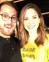 15-Octobre-2016-Sophia-Bush-Lipton-Chef-Fest-Chicago_004.png