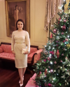 16-Decembre-2016-Sophia-Bush-White-House-Christmas-Party.png