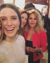 16-Decembre-2016-Sophia-Bush-and-Lauren-Paul-at-the-White-House-Christmas-Party_001.png