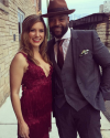 16-Octobre-2016-Sophia-Bush-and-LaRoyce-Hawkins.png