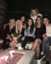 19-Mai-2016-Sophia-Bush-with-friends_001.png