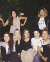 19-Mai-2016-Sophia-Bush-with-friends_002.png