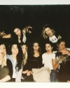 19-Mai-2016-Sophia-Bush-with-friends_003.png