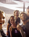 22-Aout-2016-Sophia-Bush-at-Pearl-Jam-Show.png