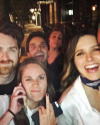 24-Juin-2016-Sophia-Bush-and-friends.png