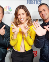 24-Octobre-2016-Sophia-Bush-One-Chicago-Day_004.png