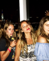 26-Juin-2016-Sophia-Bush-and-friends_002.png