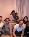28-Septembre-2016-Sophia-Bush-Chicago-PD-4x02-Live-Tweet-Party_002.png