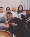 28-Septembre-2016-Sophia-Bush-Chicago-PD-4x02-Live-Tweet-Party_003.png