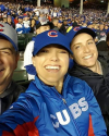 29-Octobre-2016-Sophia-Bush-Cubs-Game_001.png