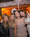 31-Decembre-2016-Sophia-Bush-New-Years-Eve_010.png