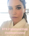 02-Mars-2017-Sophia-Bush-for-Glamour-Mag-BTS_002.png